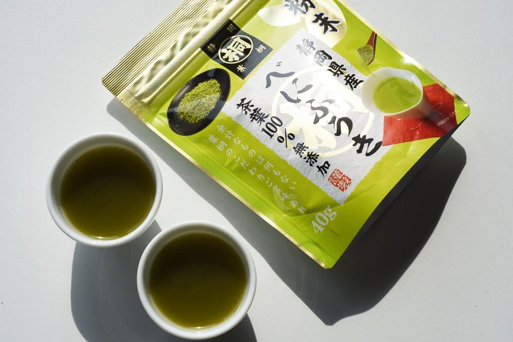 花粉 症 対策 お茶 (2020年版)【花粉症対策】甜茶(てんちゃ)は花粉症に効く?どんな...
