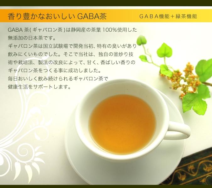 gaba300_02.jpg