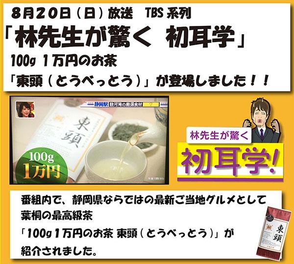 hayashisensei-offi.jpg