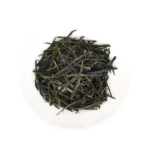 大川大間茶葉